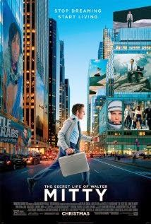 Watch and download The Secret Life of Walter Mitty (2013) online free - Watch Free Movies Online Without Downloading