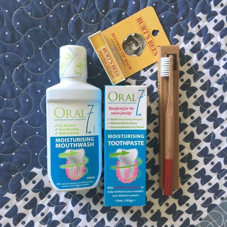 Schreckliche Mundpflege Zahne Putzen Zahnpastetenhalter