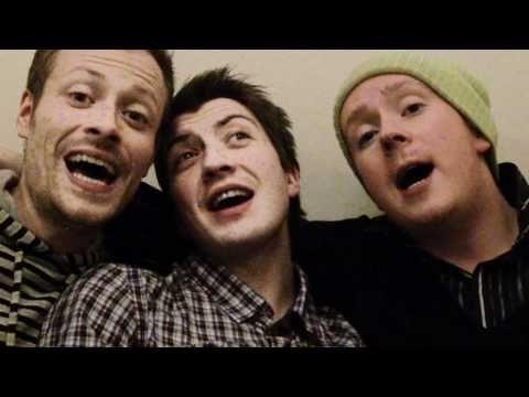 Hurra for deg - norwegian birthday song - YouTube