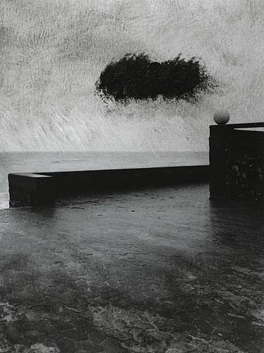 Mareprint, Christiane Marek München