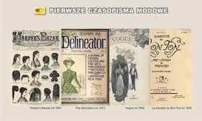 Znalezione obrazy dla zapytania moda kobieca XIX wiek polska