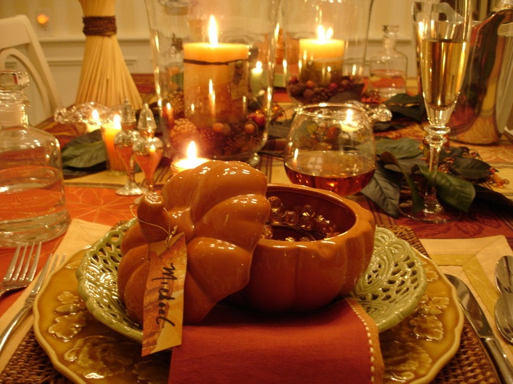 478 best fall/thanksgiving tablescapes images on pinterest