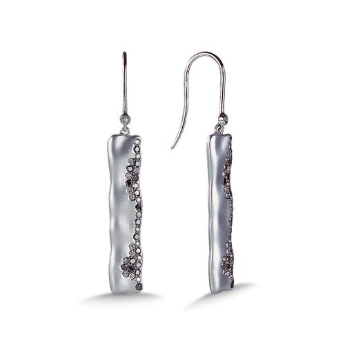 163 best Whitney Stern Jewelry images on Pinterest Diamond