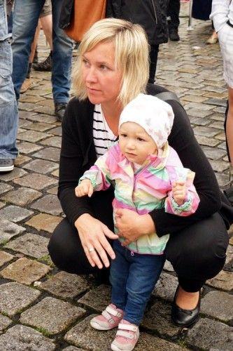 Aichachs erster Kindersommer - Nachrichten Aichach - Augsburger Allgemeine