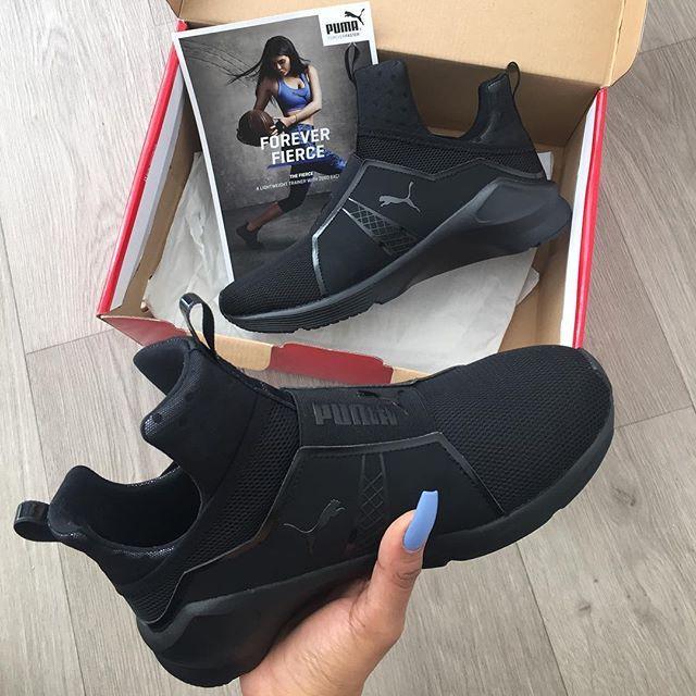 03527622cb6d puma way 1 shoes