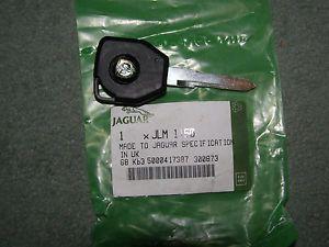 a nuevo jaguar xj40 xj6 llave en blanco hoja sin cortar trabajo linterna luz jlm1150 - Categoria: Motor: recambios y accesorios  Estado del Producto: NuevoPrice: GBP 19,99 Ver Producto