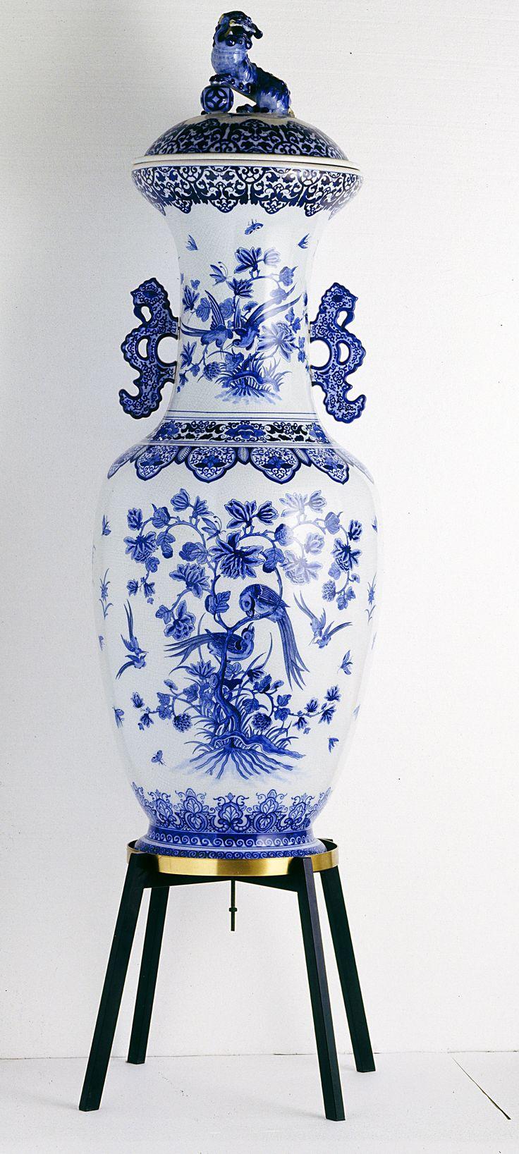 118 best villeroy boch images on pinterest dish sets high tea porcelain art villeroy boch reviewsmspy