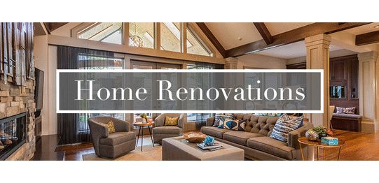 Find the best home #Home_Renovator in Calgary.