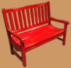 pictures of southwest outdoor furniture - Google Search