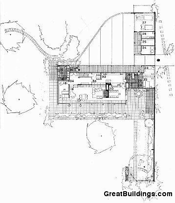 Architectural Drawing Building 642 best house, architecture from the building construction