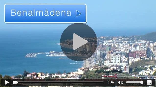 guide touristique malaga en francais
