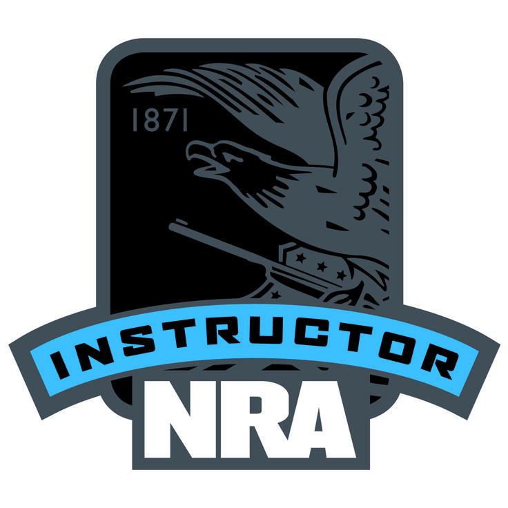 Pin on Firearm Certs