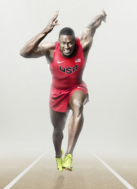 Us Track and Field   us track and field uniform us track and field uniform nike us track ...