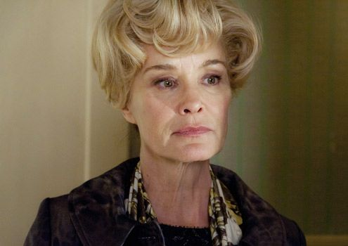 Constance- American Horror Story