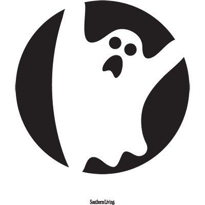 909 best pumpkin carving patterns\/haloweencarving images on - pumpkin carving template