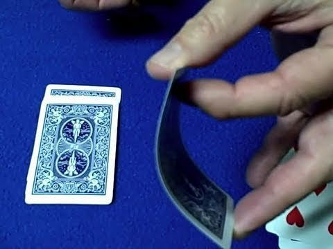 how to play rummy youtube
