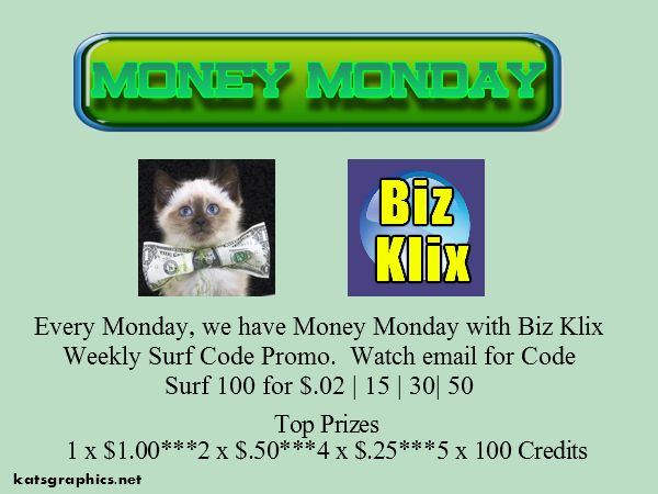 http://zaneyclicks.com/images/dailypages/monday.PNG