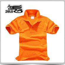 2015 promotional casual t shirt polo for men  best buy follow this link http://shopingayo.space