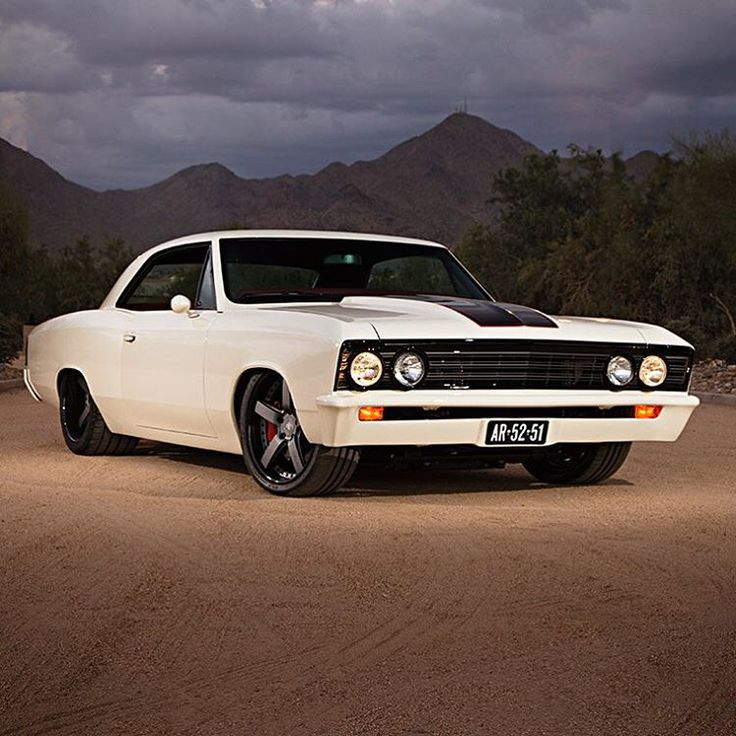 55 Best Badass Chevelles Images On Pinterest: 52 Best Billet Wheels Images On Pinterest