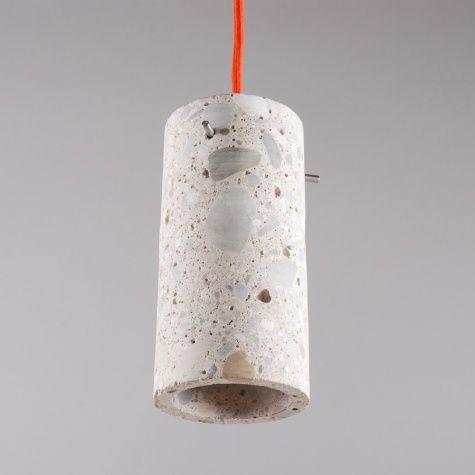 deutscheCraft Betospot Lamp