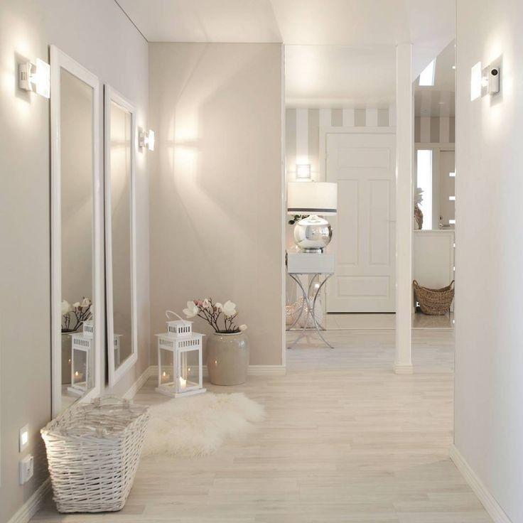 Legende Flur Home Decor Interior Design Living Room House Design