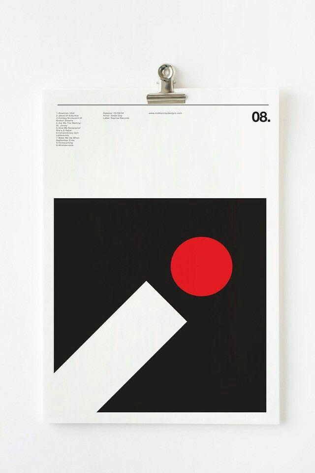 Pin Di Maki Umeda Su Nicholas Barclay Pinterest - Minimal movie posters nick barclay