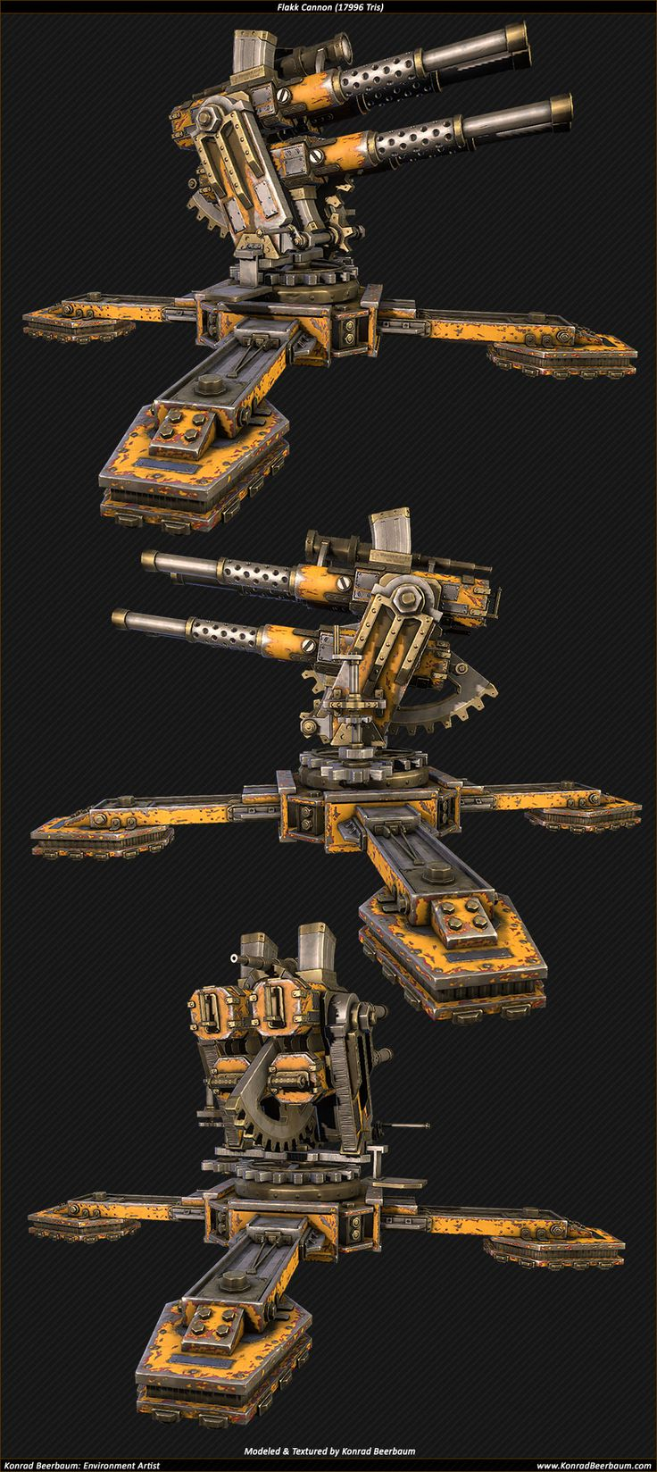 407 best Imperial Guard images on Pinterest | 40k imperial ...