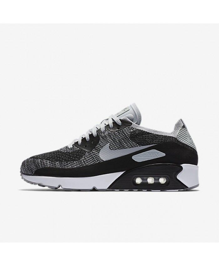 release date 79471 c053e nike air max 90 - view all nike air max mens shoes available in a variety  of styles, all with up to off. Nouveau Nike Air Max 90 Ultra 2.0 Flyknit ...