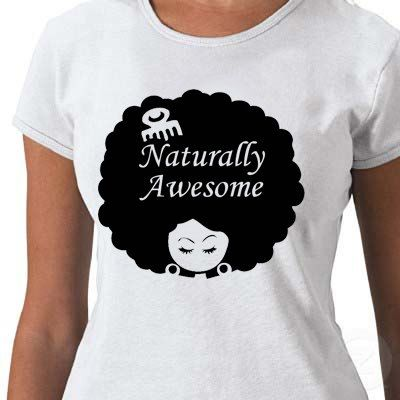 Handscreened Original Naturally Awesome  T-shirt  (S,M,L,XL,1X,2X,3X). $25.00, via Etsy.