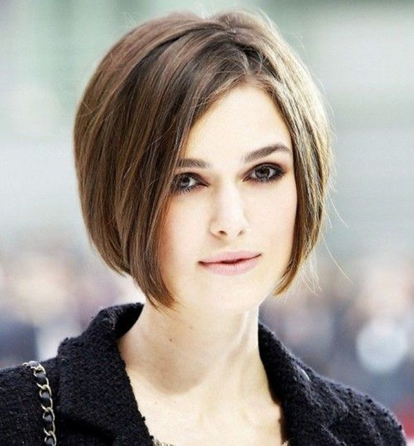 different style of hair cut 50 different types of bob cut hairstyles to try in 2014 6392