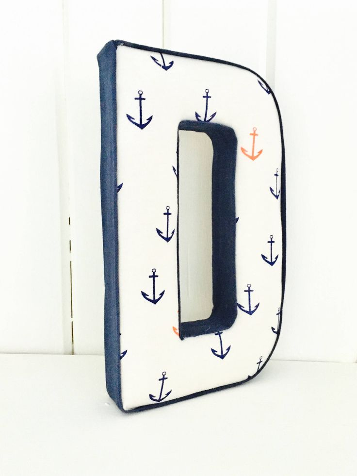 A personal favourite from my Etsy shop https://www.etsy.com/uk/listing/522638352/nautical-nursery-decoration-baby-boy