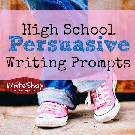 persuasive essay prompts middle schoolers Use this rubric to assess the effectiveness of a student's essay persuasion rubric the traits that distinguish successful persuasive projects from those.