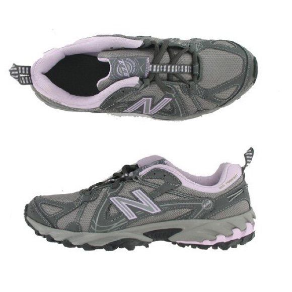 clearance new balance shoes