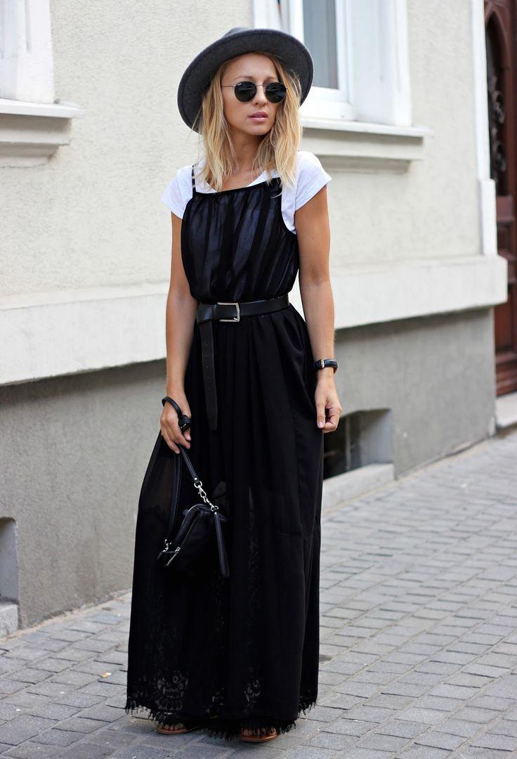 EMILIA #topbyguesswhat #polishgirl #styl #fashion #totallook #look