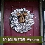 60 Projects to Make with Dollar Store Supplies — Saved By Love Creations