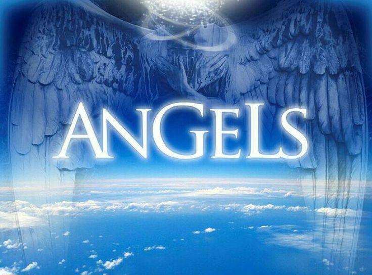 The 39 Best Angel Lover Images On Pinterest Dark Angels Fallen