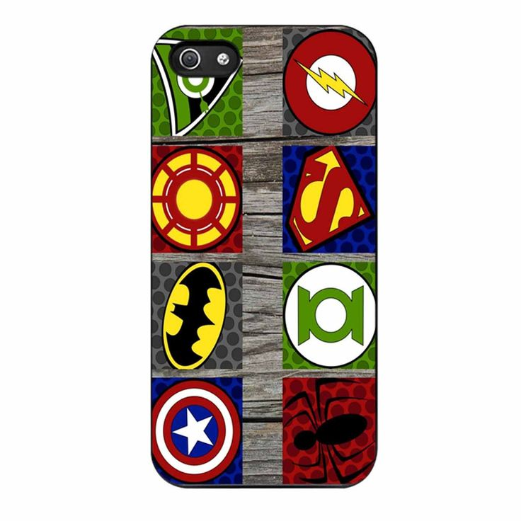 iPhone cases for iphone 5c : ... logos on wood iphone 5 5s case iphone 6 plus case iphone cases iphone
