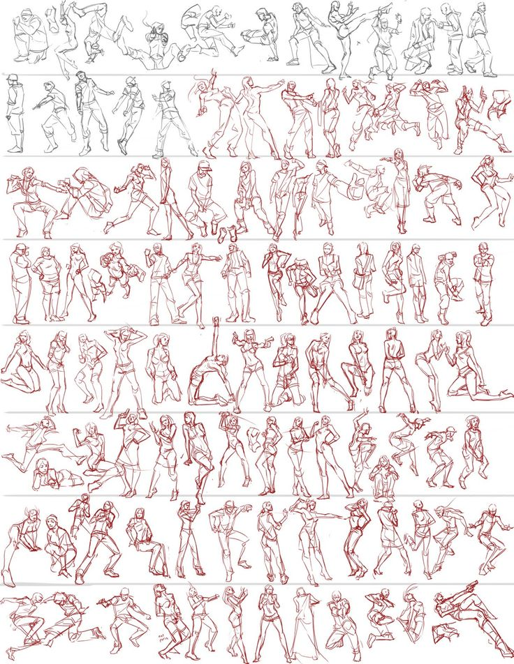 20 best Gestures images on Pinterest Figure drawing, To draw and - nolte express k chen