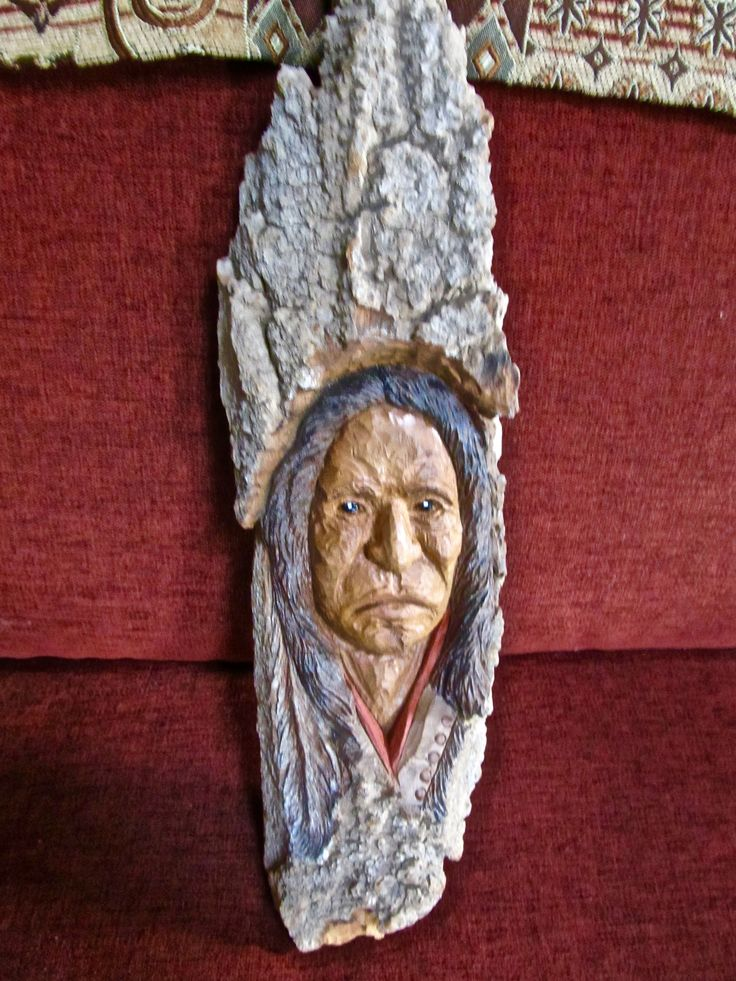 Best woodcarvings images on pinterest