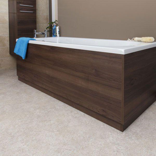 Best 25 Bath Side Panel Ideas On Pinterest Bath Panel
