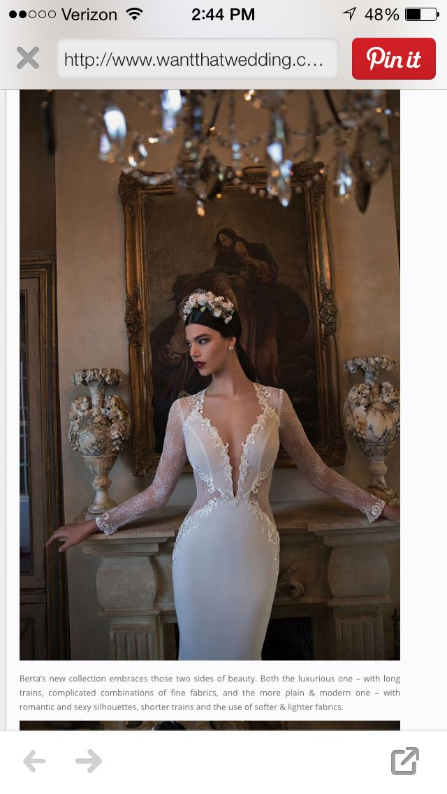 Best Mariages Images On Pinterest Lace Wedding Dressses And