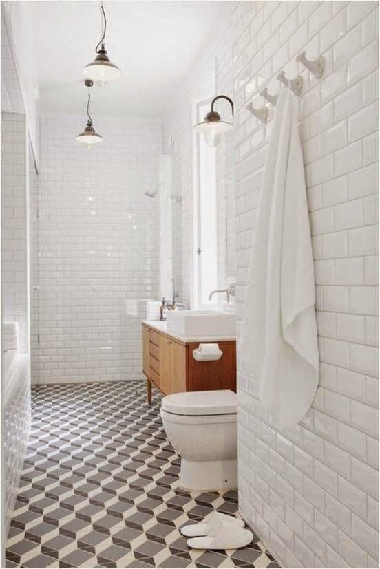 Oltre 1000 idee su bagni con piastrelle gialle su pinterest ...
