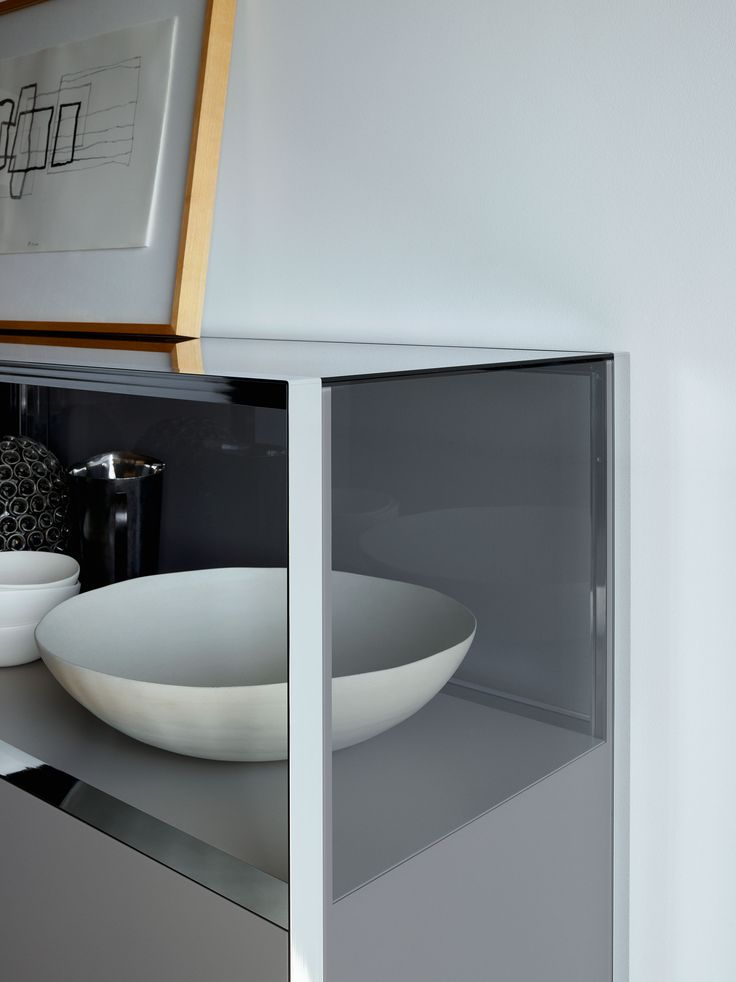 Add More Elegance To Your Home, Office Or Store, With Our New System MESH