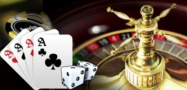 Gdbet333.mobi, welcomes you to play the online casino games in high quality sound and graphics.