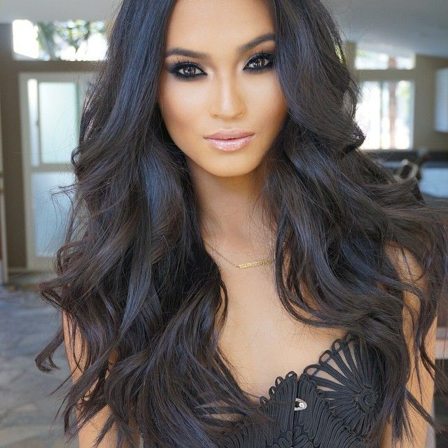 styling hair with clip in extensions 2333 best images about awesome hair style on 5036