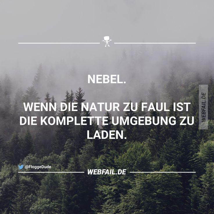 Nebel;)