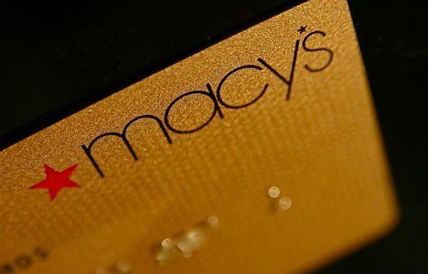 www.macys.com/mymacyscard login