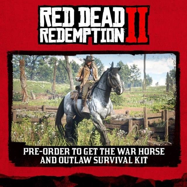 Pin By Nbgeek On Geek Stuff Red Dead Redemption Red Dead Redemption Ii League Of Legends Game