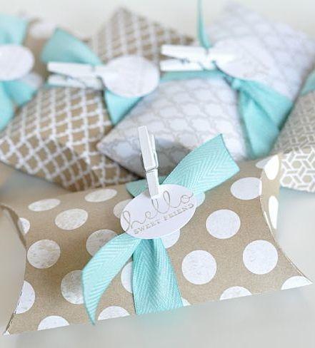 die besten 25 verpackungsideen ideen auf pinterest geschenkverpackung papierverpackungen und. Black Bedroom Furniture Sets. Home Design Ideas