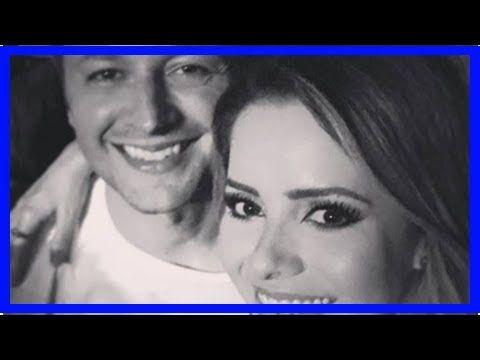 Sandy e lucas lima revelam segredo para casamento longo e feliz